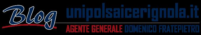 unipolasaicerignola.it